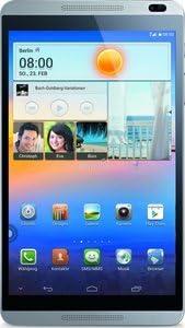 Huawei MediaPad M1 8.0 - Tablet de 8