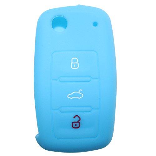3-pulsante-remote-key-fob-shell-flip-case-per-marcatura-con-pulsante-per-vw-bora-beetle-golf-passat-