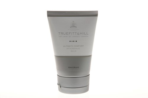 truefitt-hill-ultimate-comfort-aftershave-balm-travel-tube-100ml