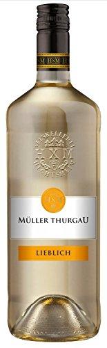 HXM-Muller-Thurgau-Qualittswein-Rheinhessen-Weiwein-6-x-1-l