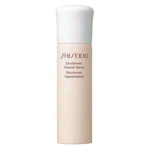 Shiseido 20397 Deodorante