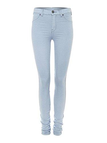 Dr. Denim -  Jeans  - Donna mehrfarbig L