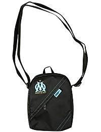 34a5b8549d Puma Messenger   Sling Bags Online  Buy Puma Messenger   Sling Bags ...