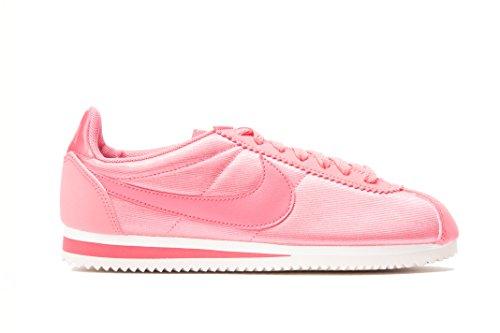 Per Nike Ginnastica Donne Rosa Di Colore Le Scarpe Da wS7qzn4St