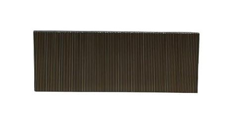 Spot Nägel 2331023-gauge 5/8Zoll electro-galvanized Headless Pin für Cadex und Grex 3.000Pro Box
