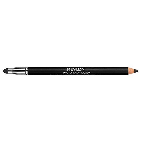 Revlon PhotoReady Kajal Eye Pencil Matte Coral