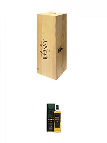 1a-whisky-holzbox-fur-1-flasche-mit-hakenverschluss-bushmills-10-jahre-matured-in-two-woods-07-liter