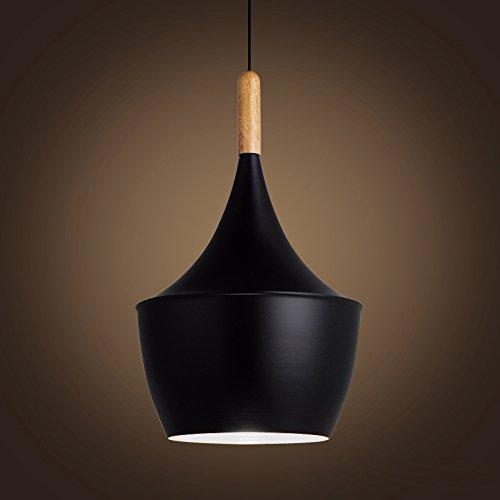 luckyfree-semplice-arte-retro-testa-singola-luce-pendente-camera-da-letto-bar-caffetteria-ristorante