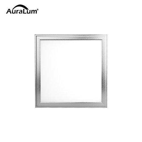 auralum-dalle-led-30x30cm-18w-plafonnier-led-avec-transformateur-blanc-chaud-smd-2835-80led-1170lm-p