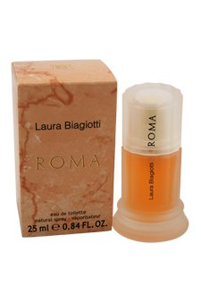 laura-biagiotti-roma-eau-de-toilette-laura-biagiotti-groesse-roma-donna-edt-25-ml-25-ml