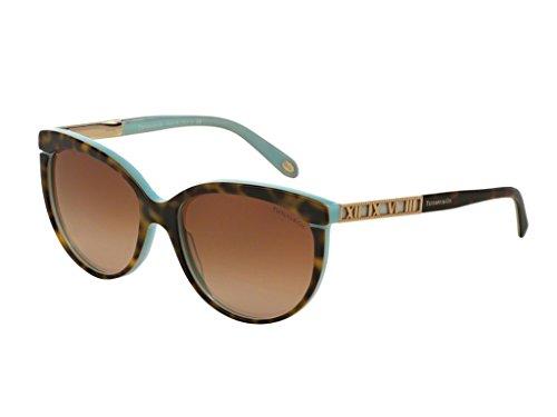 tiffany-co-gafas-de-sol-tf4097-color-marron-havana-azul-81343b-un-tamano