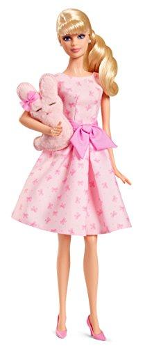 Mattel DGW37 Barbie Collector It's a Girl