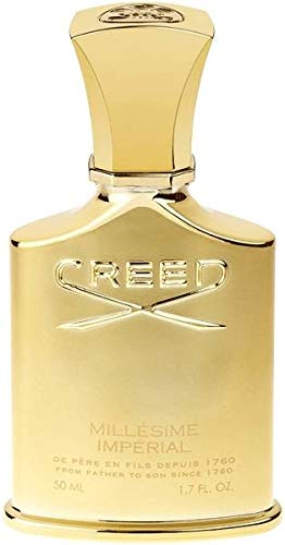 Creed Millesime Imperial, 50 ml