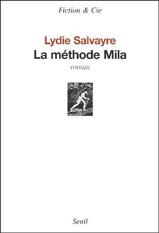 "<a href=""/node/74014"">La Méthode Mila</a>"