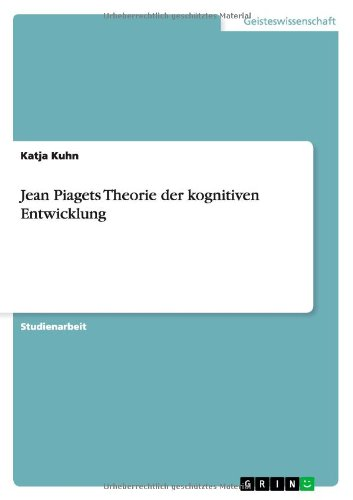 jean-piagets-theorie-der-kognitiven-entwicklung