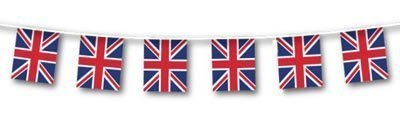 bunting-union-jack-10m-20-flags-pvc