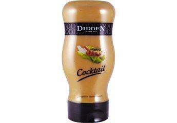 Didden Sauce Cocktail, 3er Pack (3 x 300 ml)