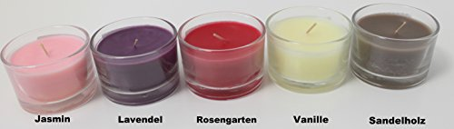 4-pack-assorties-bougie-parfumee-bougie-bougie-bougies-verre-dans-differentes-variantes-disponibles-