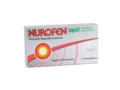 nurofen-rapid-filmtabletten-400mg-12-st