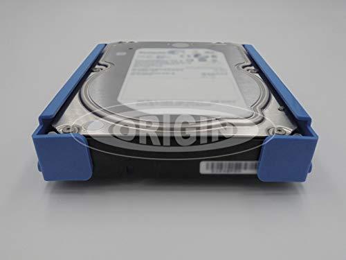 Origin Storage SATA HD Kit 2TB interne Festplatte (6,4 cm (2,5 Zoll), 5400rpm, 12ms, 8MB Cache, SATA II) - 3