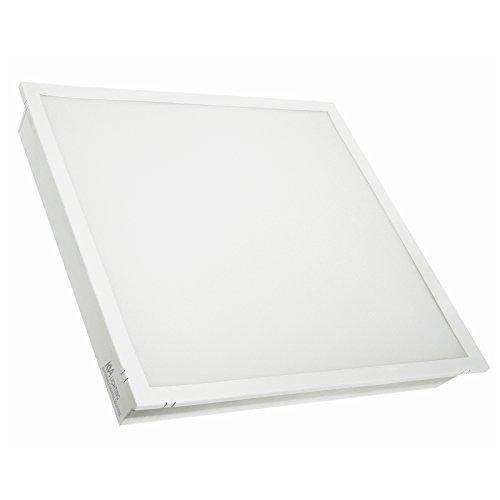 kva-lighting-45w-led-ceiling-panel-flat-tile-light-600x600mm-2x2ft-square-downlight-2700k-warm-white