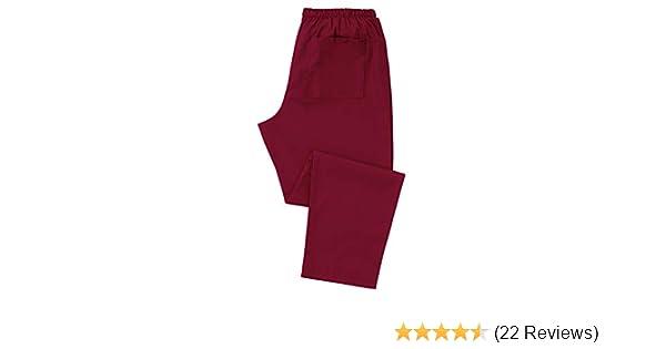 Range of Colour Sizes Scrubs Scrub Trousers D397 D398 Alexandra Scrubs Top