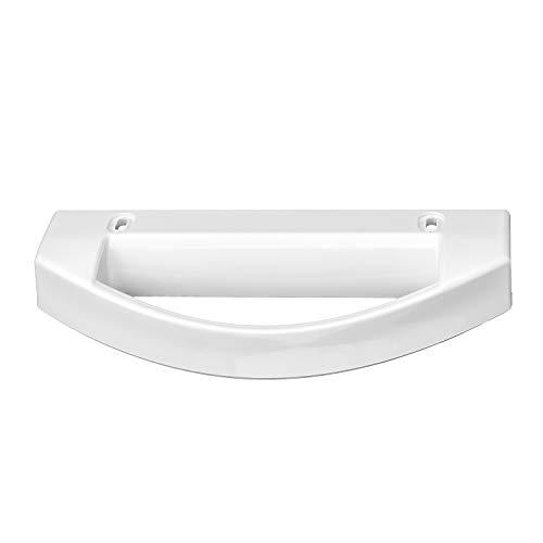 Jarra Rectangular para la Puerta del frigor/ífico iSi Lock /& Lock 2 L