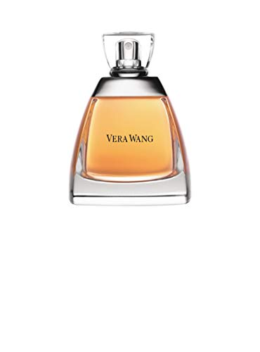 Vera Wang EDP Spray 100ml, 1er Pack (1 x 100 ml)