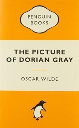 [The Picture of Dorian Gray] (By (author) Oscar Wilde) [published: February, 2012]