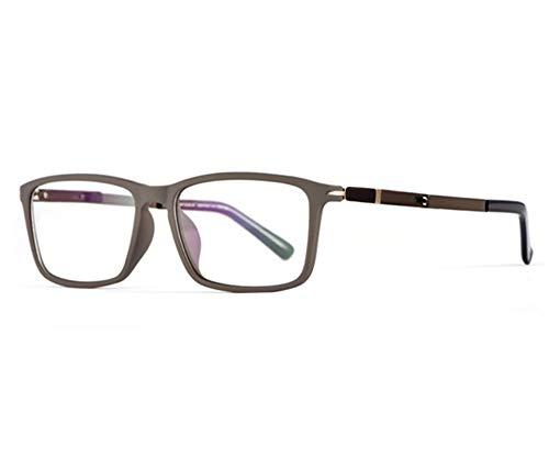 KOMNY Marco Ultra Ligero TR Progresivo Gafas Lectura