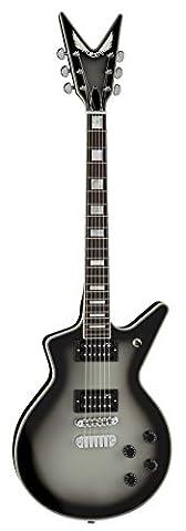 Dean CADI1980SVB Guitar Les Paul