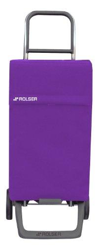 Rolser Einkaufsroller Joy - Aktuelle Angebote für Rolser Einkaufsroller