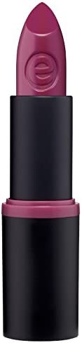 Essence Ultra Last Instant Colour Lipstick - 11 Cherry Sweet, 3.5 g