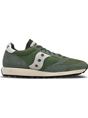 sneaker-saucony-jazz-original-vintage-s70321-4-grn-gry