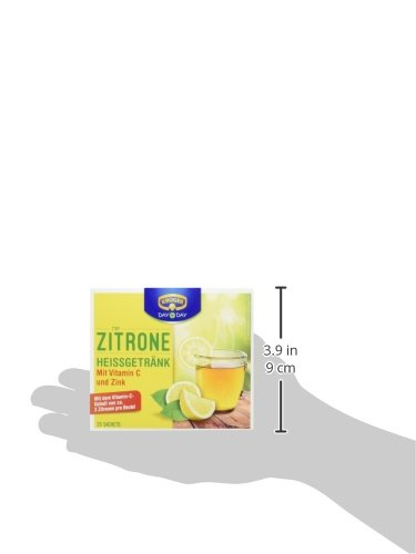 Krger-Citrone-Heissgetrnk-1-Pack-160g-Packung-parent