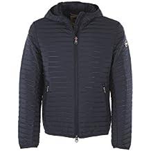 HellyHansen Giacca morbida idrorepellente con pile indoor Leon giacca 74012