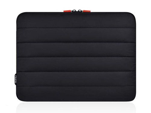13-borsa-custodia-a-busta-nera-per-notebook-apple-macbook-pro-13-incipio