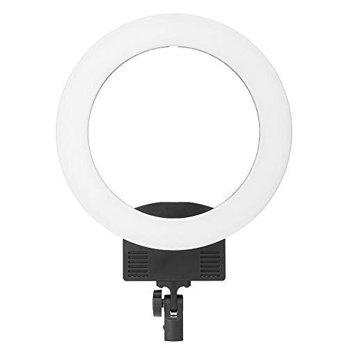 RL-560D Kamera-Foto-Studio-Telefon-Video 36W 240pcs LED Dimmable Ring Light - Asiproper
