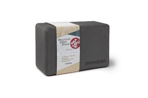 manduka-recycled-foam-yoga-block-thunder