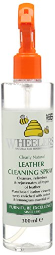 wheelers-300-ml-leather-cleaning-spray