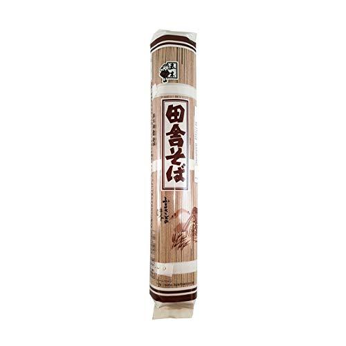 Soba itsuki in stile di campagna - 250 g