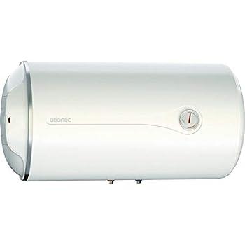 canbus inion/® 5er SMD LED luce di posizione Xenon bianco Base W5/W T10 senza approvazione in der STVZO 12/V