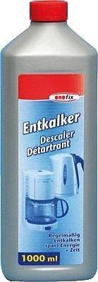 ORO-fix Entkalker flüssig 4051 Inh.1000 ml