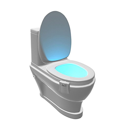 led-toilet-bowl-night-light-with-motion-sensor-8-colors-changing