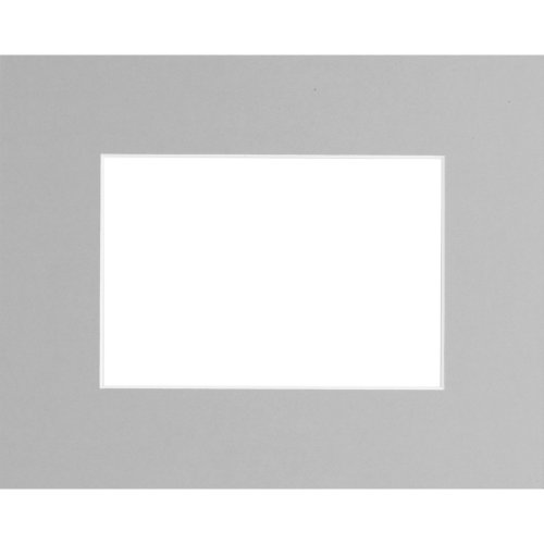 Brio Passe-Partout Picture Frame Grey 30 x 40 29 x 19.5 cm grey | eBay