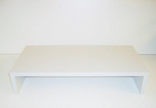 diseno-monitor-de-la-pantalla-soporte-escritorio-estante-soporte-luz-gris-b-h-t-60-x-12-x-30-cm