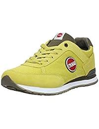 scarpe da ginnastica colmar
