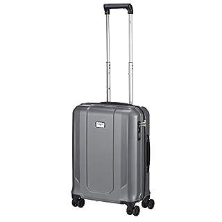 Hardware Airtech S Cabin size Suitcase 4 wheels 55 cm