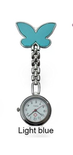 colletion-joy-quality-quartz-nurse-doctors-midwives-pocket-fob-watch-butterfly-stainless-steel-light