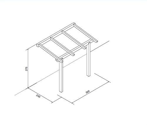 pergola-addossata-3-x-2-de-madera-decapado-impregnada-en-autoclave